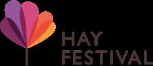 Imagina el mundo después del Covid - Hay Festival